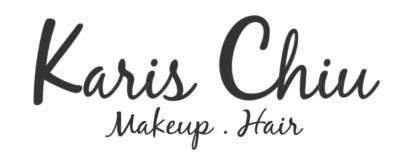 Karis Chiu Makeup